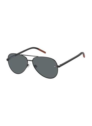Tommy Hilfiger Güneş Gözlüğü Renkli